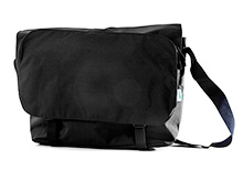 THE BAGS BLACK COLLECTION