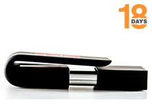 USB & USB PENS