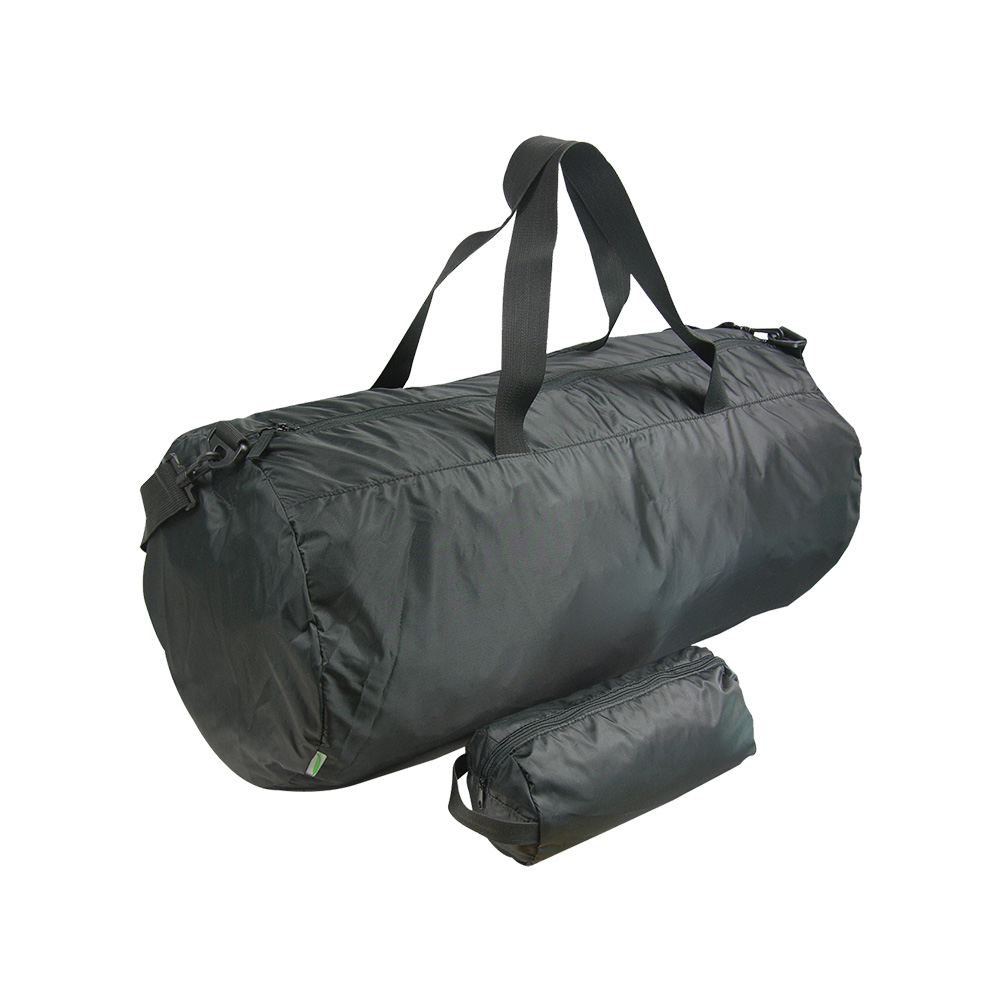 NBN04326 Campus XL, Foldable sport bag