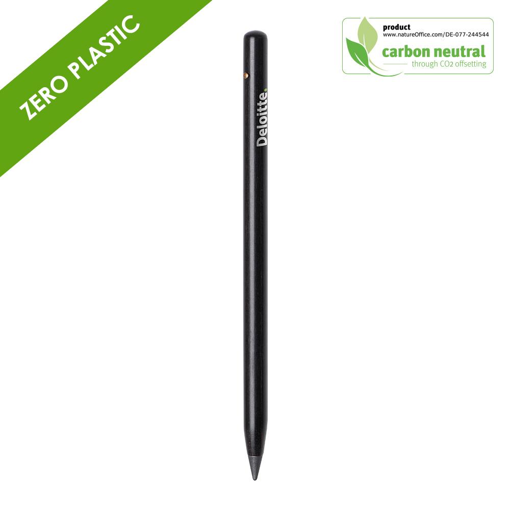 BND189 Forever, graphite pen