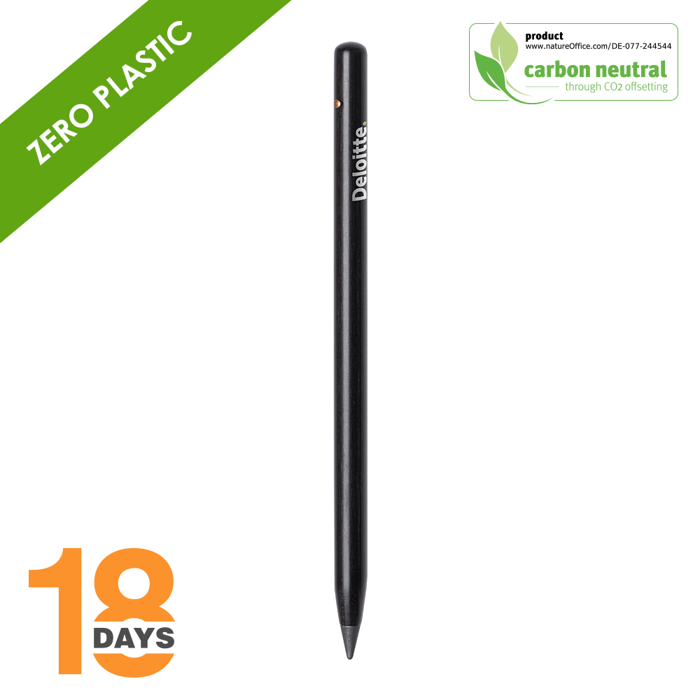 BND189 Forever, graphite pencil *Stock*