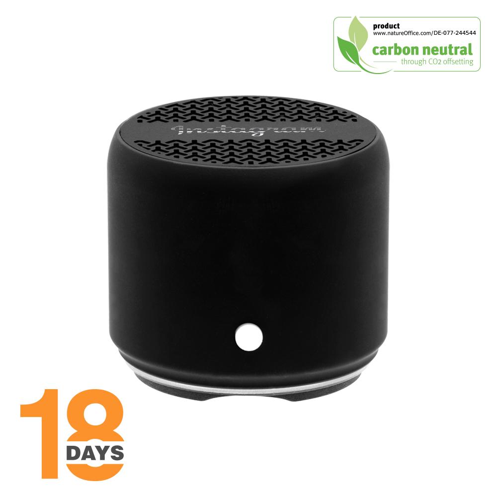 BND505 Levo, Wireless speaker metal casing *STOCK*