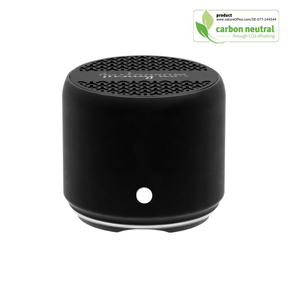BND505 Levo, Wireless speaker,  Metal casing
