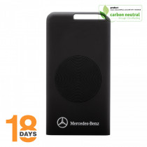 BND101W Theta wireless powerbank (Li-poly) *STOCK*