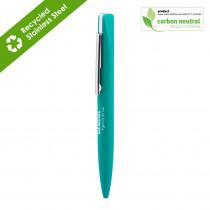 BND66 Slim, twist metal ball pen