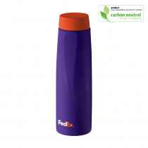 BND880 Calypso 500ml drinking bottle