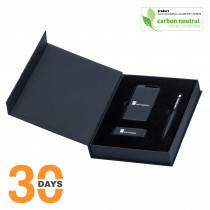 BND901 The Big Magnetic Gift Box *STOCK*