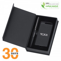 BND902 The Small Magnetic Gift Box *STOCK*