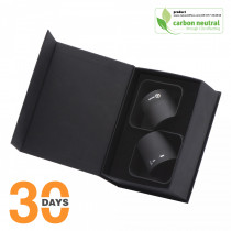 BND906 The Speaker Magnetic Gift Box *STOCK*