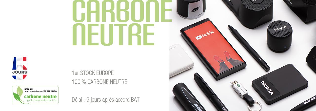 carbon neutre fr